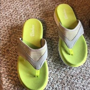 easyspirit Slippers